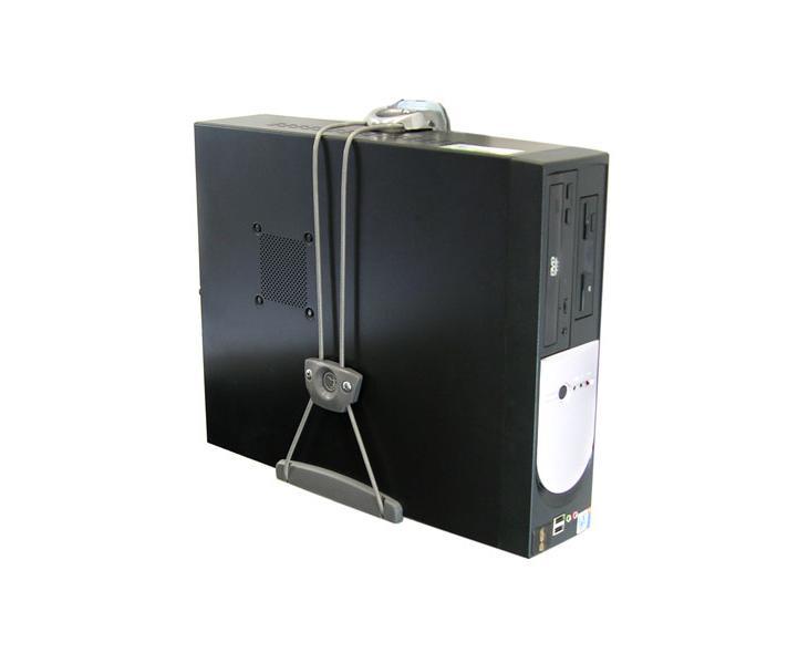 supporto universale per cpu. Black Bedroom Furniture Sets. Home Design Ideas