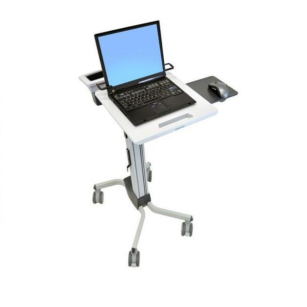 Carrello per laptop - Carrello porta bombola ossigeno portatile ...