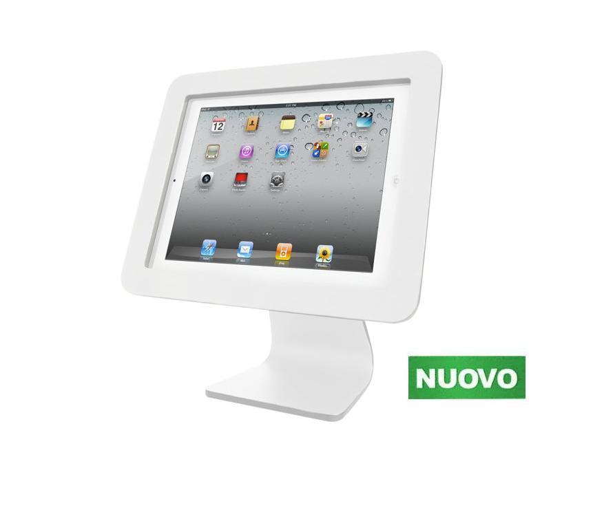 Supporto da tavolo per pple 9 7 inch ipad pro ipad ipad 2 ipad air ipad air 2 ipad retina - Porta ipad da tavolo ...